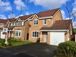 Thumbnail for sale in Anderton Crescent, Buckshaw Village