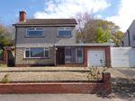 Thumbnail to rent in Ridgeway Road, Rumney, Cardiff, Caerdydd