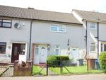 Thumbnail to rent in Burns Road, Greenock