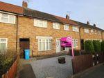 Thumbnail to rent in Felbridge Close, Hull