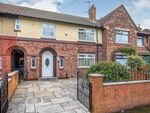 Thumbnail to rent in Muirhead Avenue, Liverpool, Merseyside