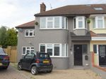 Thumbnail for sale in Willow Close, Buckhurst Hill