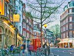 Thumbnail to rent in Marylebone Road, Regents Park, Lbs, Ucl, Baker Street, West End, Marylebone, Great Portland St, London