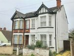 Thumbnail for sale in Alexandra Road, High Wycombe