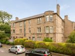 Thumbnail for sale in Learmonth Crescent, Comely Bank, Edinburgh
