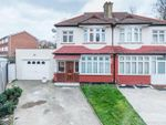 Thumbnail for sale in Queenswood Avenue, Thornton Heath