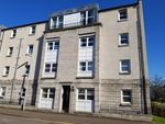 Thumbnail to rent in 118 Charles Street, St Stephens Court, Aberdeen