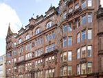 Thumbnail to rent in Bothwell Street, Glasgow