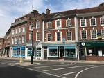 Thumbnail to rent in 1 Market Place, Blandford Forum