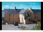 Thumbnail to rent in North Street, Crewkerne