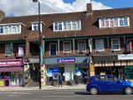 Thumbnail for sale in 189 Field End Road, Pinner, Eastcote, Greater London