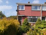 Thumbnail to rent in Cotter Riggs Walk, Chapel House, Newcastle Upon Tyne