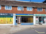 Thumbnail to rent in Frimley High Street, Frimley, Camberley