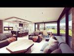 Thumbnail for sale in Marine Drive, Rhos On Sea, Colwyn Bay