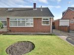 Thumbnail for sale in Acorn Way, York