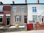 Thumbnail to rent in Leigh Road, Westhoughton, Bolton, Lancashire