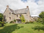 Thumbnail for sale in Bettws, Hundred House, Llandrindod Wells