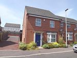 Thumbnail for sale in Marnham Road, West Bromwich