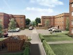 "Thumbnail to rent in ""Apartments Ground Floor"" at Culworth Row, Foleshill Road, Coventry"