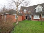 Thumbnail to rent in The Meads, Eccleston Park, Prescot