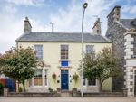 Thumbnail for sale in Castle Street, Banff, Aberdeenshire