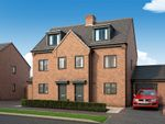 """Thumbnail to rent in """"The Berkshire"""" at York Road, Leeds"""