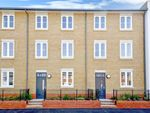 Thumbnail to rent in The Old Timberyard Terrace, Deal, Kent
