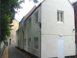 Thumbnail to rent in Church Mews, Church Street, Cheltenham