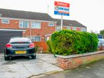 Thumbnail to rent in Kinderley Road, Wisbech