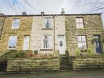 Thumbnail for sale in Newchurch Road, Newchurch, Rossendale