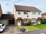 Thumbnail for sale in Thames Drive, Taunton