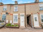 Thumbnail to rent in Field Terrace, Farcet, Peterborough