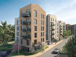 Thumbnail to rent in Watford Riverwell, Thomas Sawyer Way, Watford, Hertfordshire