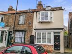 Thumbnail for sale in Middle Street South, Driffield