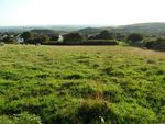 Thumbnail for sale in Foxhole, St. Austell, Cornwall