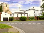 Thumbnail for sale in Beck Hill, Barton-Upon-Humber