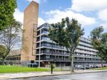 Thumbnail for sale in Marden Square, Bermondsey, London