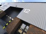 Thumbnail to rent in Unit 12, St Georges Industrial Estate, White Lion Road, Amersham, Buckinghamshire