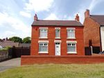 Thumbnail for sale in Spon Lane, Grendon, Atherstone, Warwickshire