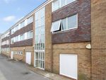 Thumbnail for sale in London Road, Burgess Hill