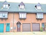 Thumbnail for sale in Seagate Road, Hunstanton