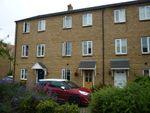Thumbnail to rent in Sir Henry Jake Close, Banbury