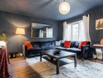 Thumbnail to rent in St Ervans, London