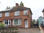 Thumbnail for sale in Haydn Road, Chaddesden, Derby