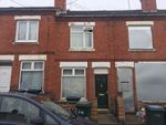 Thumbnail for sale in Edmund Road, Coventry