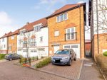 Thumbnail for sale in Phoenix Drive, Letchworth Garden City