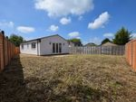Thumbnail to rent in Goldpits, Warboys, Huntingdon