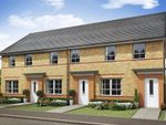 "Thumbnail to rent in ""Maidstone"" at The Ridge, London Road, Hampton Vale, Peterborough"