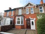 Thumbnail for sale in Victoria Road, Wednesfield, Wolverhampton