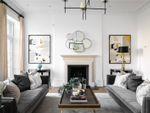Thumbnail to rent in Earls Terrace, Kensington